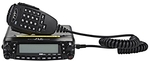 TYT TH-9800 Car Ham Radio